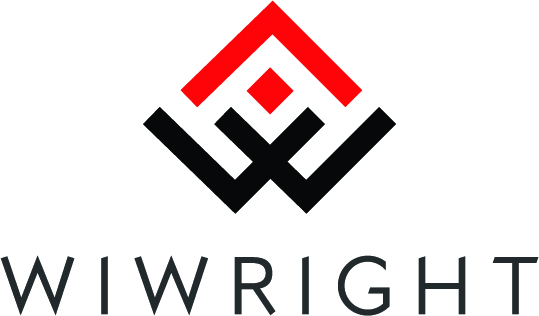 WiWright